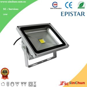 Portable LED Floodlight IP65 Floodlight with CE Approved