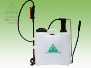 15L Knasack Back Pack Sprayers (DF-9015(15L) pictures & photos