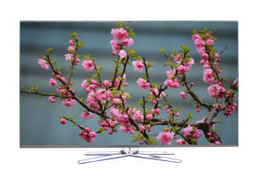 "65"" 4k Ultra HD 2160p 240Hz LED HDTV pictures & photos"