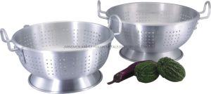 Wholesale Vegetable Sets