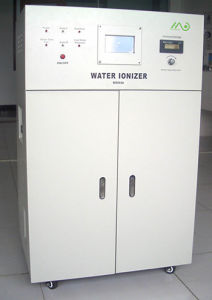 Industrial Water Ionizer MS9930