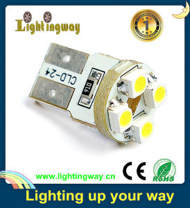 W5w LED Car Light for Indicator Bulb