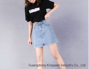 a44a991589 China Ladies Cotton Skirts, Ladies Cotton Skirts Manufacturers, Suppliers,  Price   Made-in-China.com