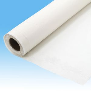 Spunlace Perforated Roll, Disposable Soft Spunlace Perforated Rolls pictures & photos