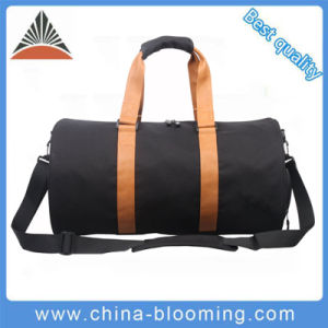 Polyester Weekend Shoe Compartment Carry Travel Duffel Sport Bag pictures & photos