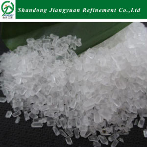 High Quality Magnesium Sulfate 99.5% pictures & photos