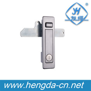 Electrical Panel Lock Price, 2019 Electrical Panel Lock Price ... on electrical monitor, electrical fuse, electrical header, electrical cabinet, electrical switch, electrical boxes types, electrical conduit, electrical plug in, electrical work, electrical switchboard, electrical power, electrical multimeter, electrical equipment, electrical disconnect, electrical committee, electrical junction boxes, electrical pipe, electrical switches, electrical receptacle, electrical control station,