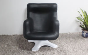 Home Furniture Design Modern Sofa Chair