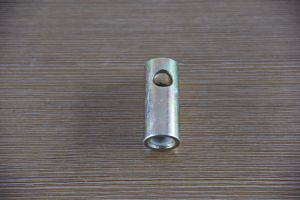 Precast Concrete Lifting Socket Fixing Socket Ferrules for Building Material pictures & photos
