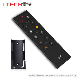 2.4G LED Wireless CT Remote Dimming Controller V2 Series