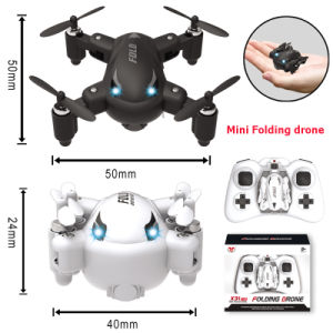 RC Helicopter Quadcopter Drone RC Toy RC Model (H0410519) pictures & photos
