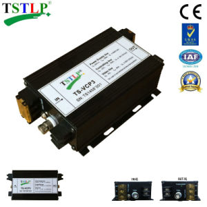 2 / 3 in 1 Video / IP Camera Surge Protection Device