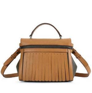 Hot Ing Tassel Style Bags Names Designer Handbags Xp1246