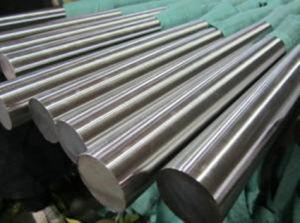 1.3244 High Speed Tool Steel with Superior Quality pictures & photos