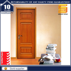 Hot Sell Wood Doors Design White Color Modern Wooden Doors  sc 1 st  Guangdong Grand Shine Construction Material Co. Ltd. & China Hot Sell Wood Doors Design White Color Modern Wooden Doors ...