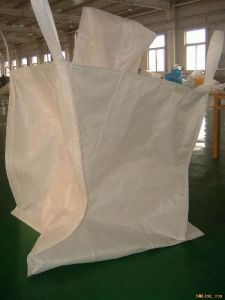 Big FIBC for Packing Sulphur Bentonite pictures & photos