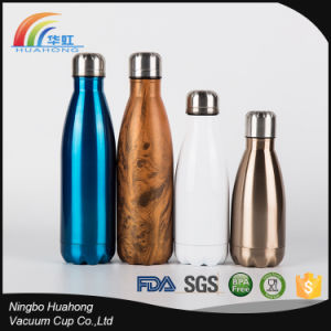 f66068ba55 China Stainless Steel Vacuum Flask, Stainless Steel Vacuum Flask  Manufacturers, Suppliers, Price | Made-in-China.com