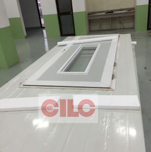 Flat Pack Container (FOR SHIPMENT APPEARANCE) pictures & photos