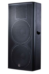 Professional Loudspeaker for Stage / Multi-Function PPR-325 pictures & photos