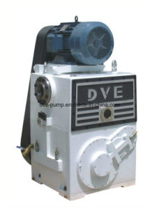 Rotary Piston Vacuum Pump Used for Evaporation Optical Coating pictures & photos