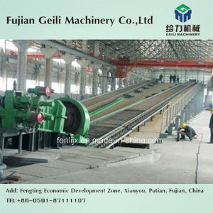 Hot Rolling Mill /Steel Mill pictures & photos