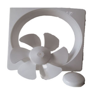 Ventilator Fan-Fan-Exhaust Fan pictures & photos