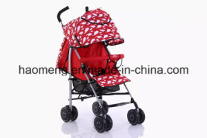 Wholesale High Quality Best Price Hot Sale Children Baby Stroller pictures & photos