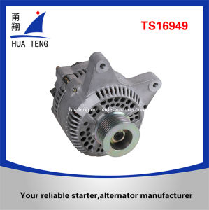 12V 130A Cw Alternator for Ford 7764 pictures & photos