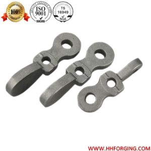 HDG Hot Forged Eye Link Chain Overhead Line Fittings pictures & photos