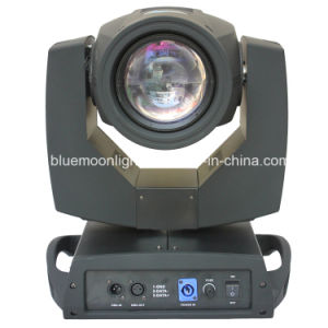 Sharpy 230W 7r Spot Beam Moving Head Light pictures & photos