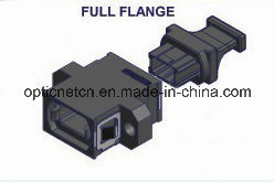 MTP Adapter (FULL FLANGE / REDUCED FLANGE) pictures & photos