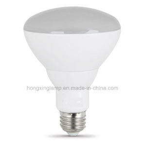 LED Bulb Br30 LED Lamp 9W Replacement 65W 650lm pictures & photos