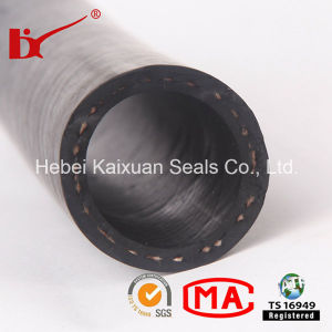 Popular EPDM Rubber Hose From China pictures & photos