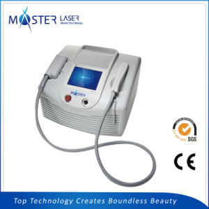 Newest Model Flash Lamp Hair Removal System IPL