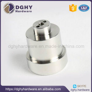 OEM/ODM Customized CNC Machining Forged Stainless Steel Flanges