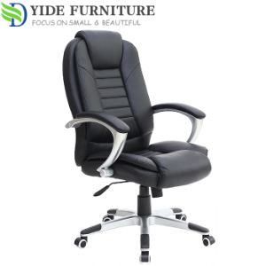 China True Seating Concepts Leather