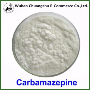 High Quality Carbamazepine for Treating Epileptic Seizures