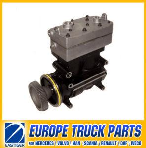 China Truck Air Compressor, Truck Air Compressor