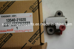 China Tensioner Timing Chain, Tensioner Timing Chain