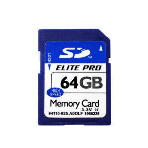 China Memory Card, Memory Card Wholesale, Manufacturers