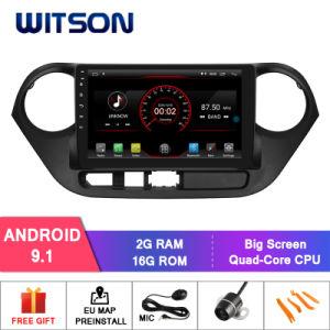 China Car Navigation System, Car Navigation System Manufacturers
