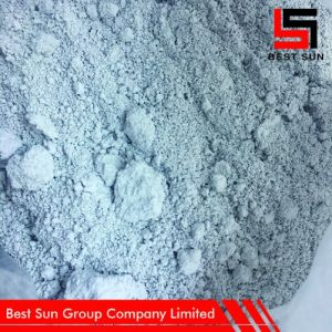 Barite Powder Price Wholesale, Original Barium Sulfate pictures & photos