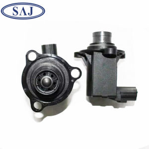 High Quality Egr Vacuum Solenoid Switch Valve for Jmc or Foton Cars (D704908050 P700000216) pictures & photos