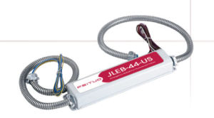 Cus/UL LED Emergency Ballast, Constant Power LED Emergency Driver pictures & photos