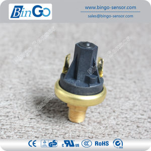 Extended Duty Pressure Switch for Retarder PS-M4 pictures & photos