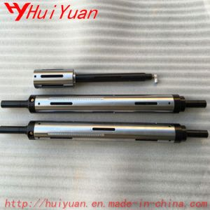 Multiple Bladders Air Shaft for Slitter Machine pictures & photos