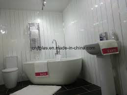 Light Weight PVC Foam Board/PVC Celuka Board /PVC Plastic Forex Sheet for Interior Designs pictures & photos