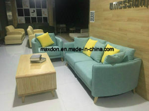 China Leisure Sofa, Sofa, 2017 New Sofa, Modern Design Sofa - China ...