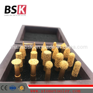 China Diamond Burrs, Diamond Burrs Manufacturers, Suppliers