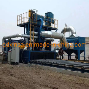 China Equipments Of Steel Structure, Equipments Of Steel Structure